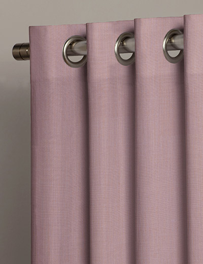 Buy Aragon New Dusky Pink Fabric By The Metre Next Made