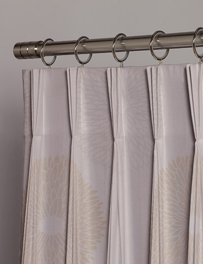curtain cipirello ivory next made to measure. Black Bedroom Furniture Sets. Home Design Ideas