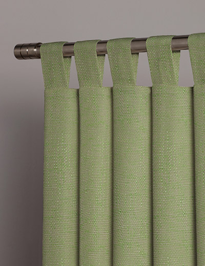 curtain details for boucle blend green next made to measure. Black Bedroom Furniture Sets. Home Design Ideas