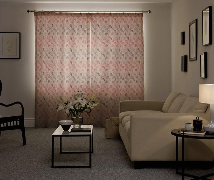 Image Result For Slider Curtains