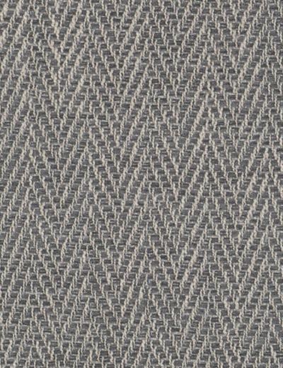 Curtain Herringbone Grey Next Made To Measure