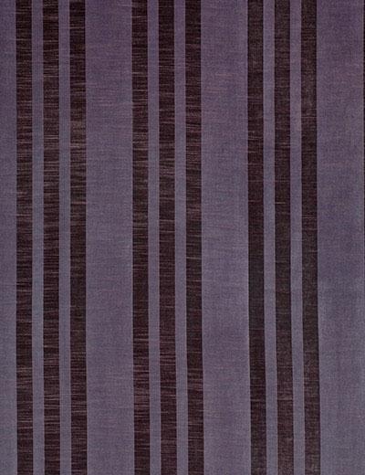 curtain plush velvet stripe mauve next made to measure. Black Bedroom Furniture Sets. Home Design Ideas