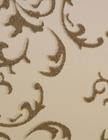 Baroque Cream