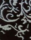 Baroque Black