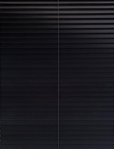 Homebase Curtains Amp Blinds