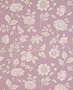 Rievaulx, Lilac ash