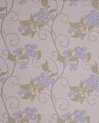 Rivabella, Lavender