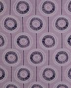 Lotty, Purple