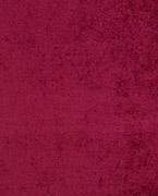 Gala, 42 burgundy