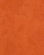 Joy, Orange