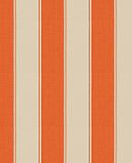 Splendid, Orange