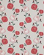 Rosie, Poppy red