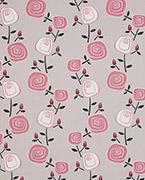 Rosie, Raspberry rose