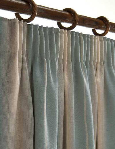 curtain details for emmie aqua next made to measure. Black Bedroom Furniture Sets. Home Design Ideas
