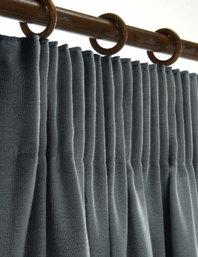 Slate Curtains Related Keywords & Suggestions - Slate Curtains Long ...