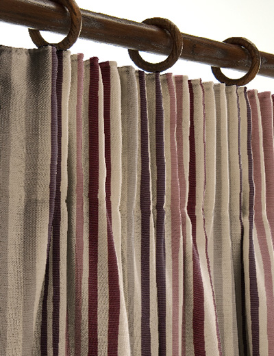 curtain details for shalamar berry next made to measure. Black Bedroom Furniture Sets. Home Design Ideas