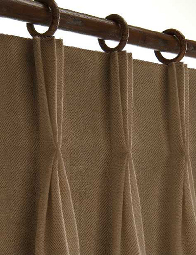 Homebase Curtains & Blinds