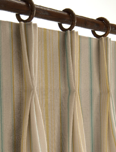 curtain details for ellacombe spring next made to measure. Black Bedroom Furniture Sets. Home Design Ideas