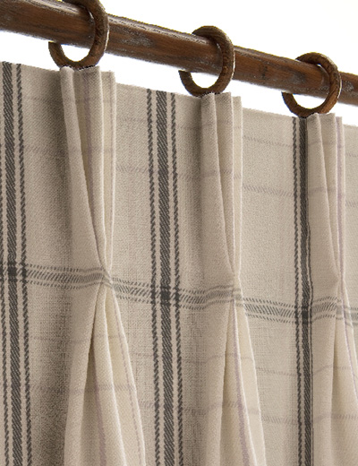 curtain details for abercrombie mauve next made to measure. Black Bedroom Furniture Sets. Home Design Ideas