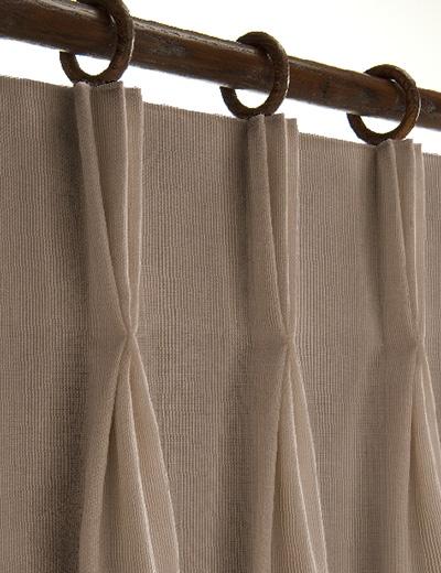 Curtain Express