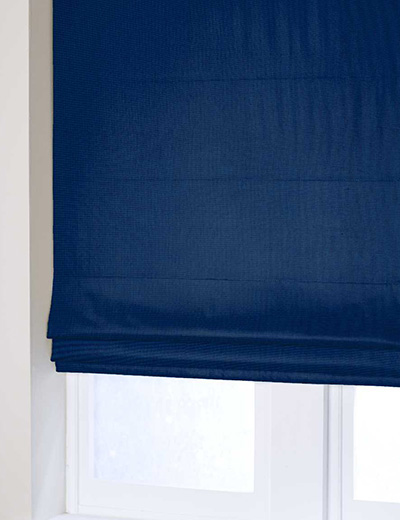 Curtain Haliso Cobalt Next Made To Measure
