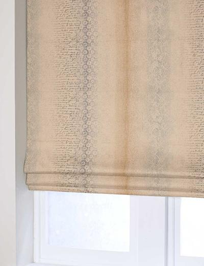 Curtain Morzenti Aqua Next Made To Measure