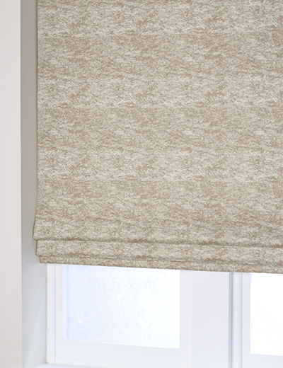 Curtain Crushed Velvet Natural Next Made To Measure