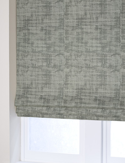 Curtain Distressed Velour Grey Next Made To Measure