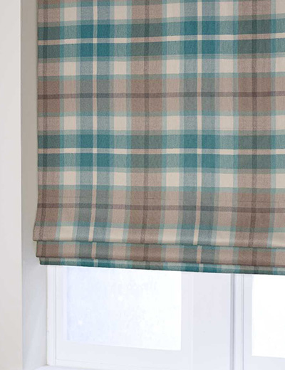 Soft Green Check Curtains Curtain Menzilperde Net