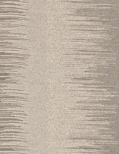 Buy Ikat Stripe Natural Fabric By The Metre Next Made