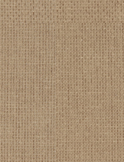 Natural Textured Weave Textured Weave Light Natural