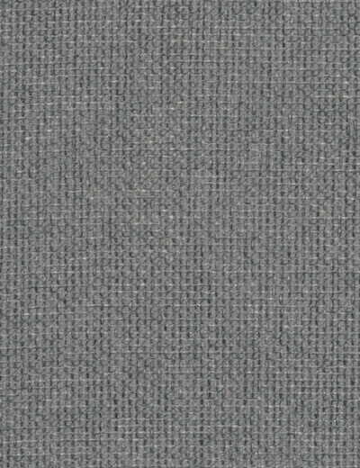 Curtain textured weave french grey next made to measure for Gray curtains texture