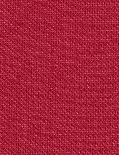 Buy Textured Weave Red Fabric By The Metre Next Made To