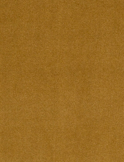 Buy Calvari, 03 Gold fabric by the metre  Next Made To Measure