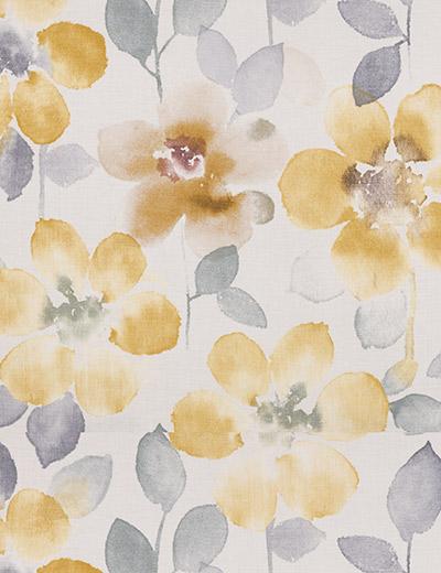 Bedroom Wallpaper John Lewis