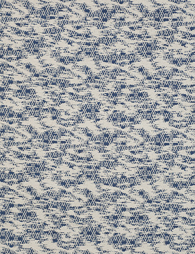 Fabric by the metre image