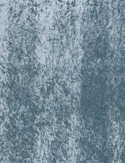 crushed velvet texture. CRUSHED VELVET; VELVET Crushed Velvet Texture
