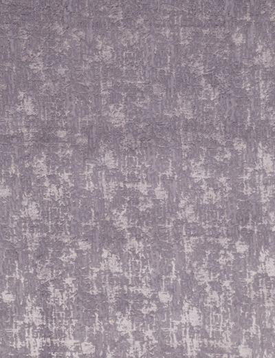 Curtain Textured Velvet Mauve Next Made To Measure