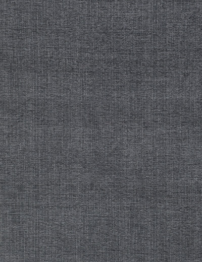 Curtain details for textured chenille grey next made to for Gray curtains texture
