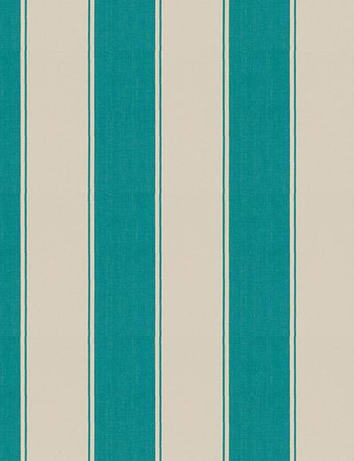 Curtains * Curtains, The - Twistin' Up The Beach