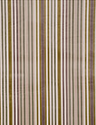 LUXURY VELVET STRIPE