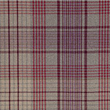 ELSWORTH WOVEN CHECK