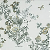 ORCHARD FLORAL