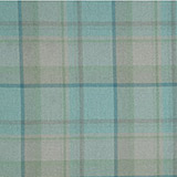 MARLOW  WOVEN CHECK