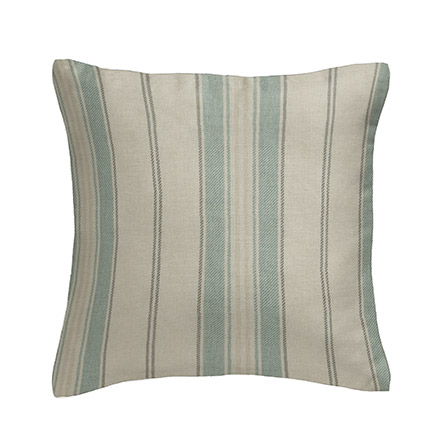 SALCOMBE STRIPE
