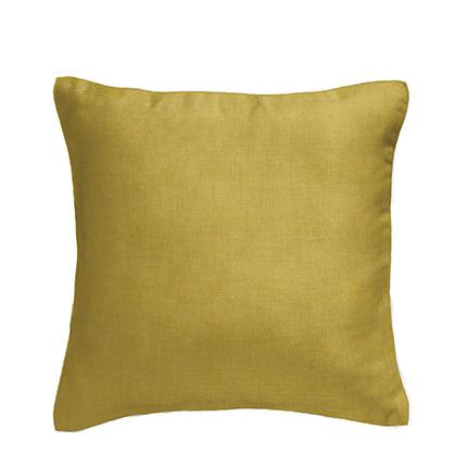 Cushions image