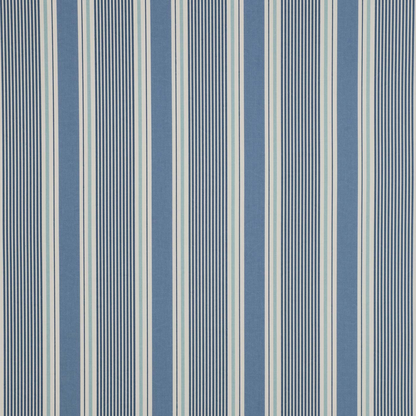 Sail Stripe Cloud