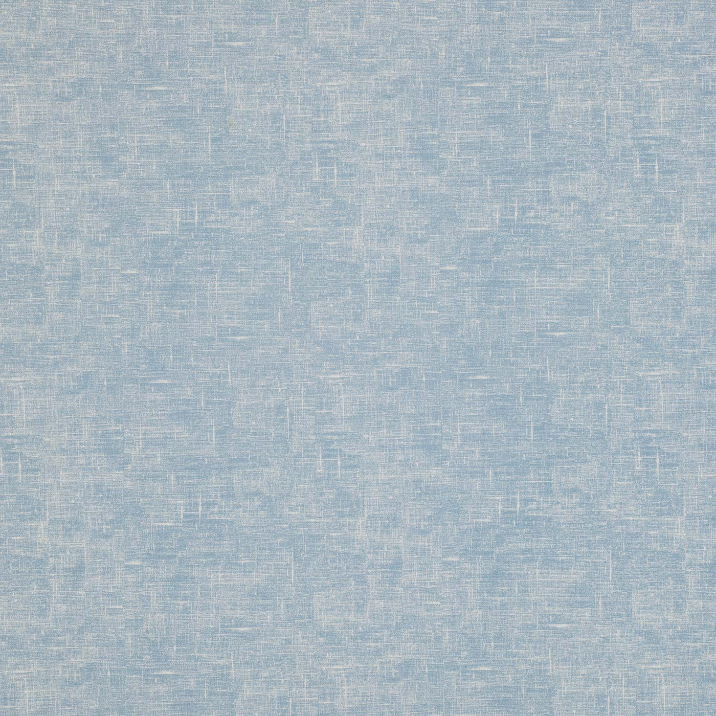Linum Chambray