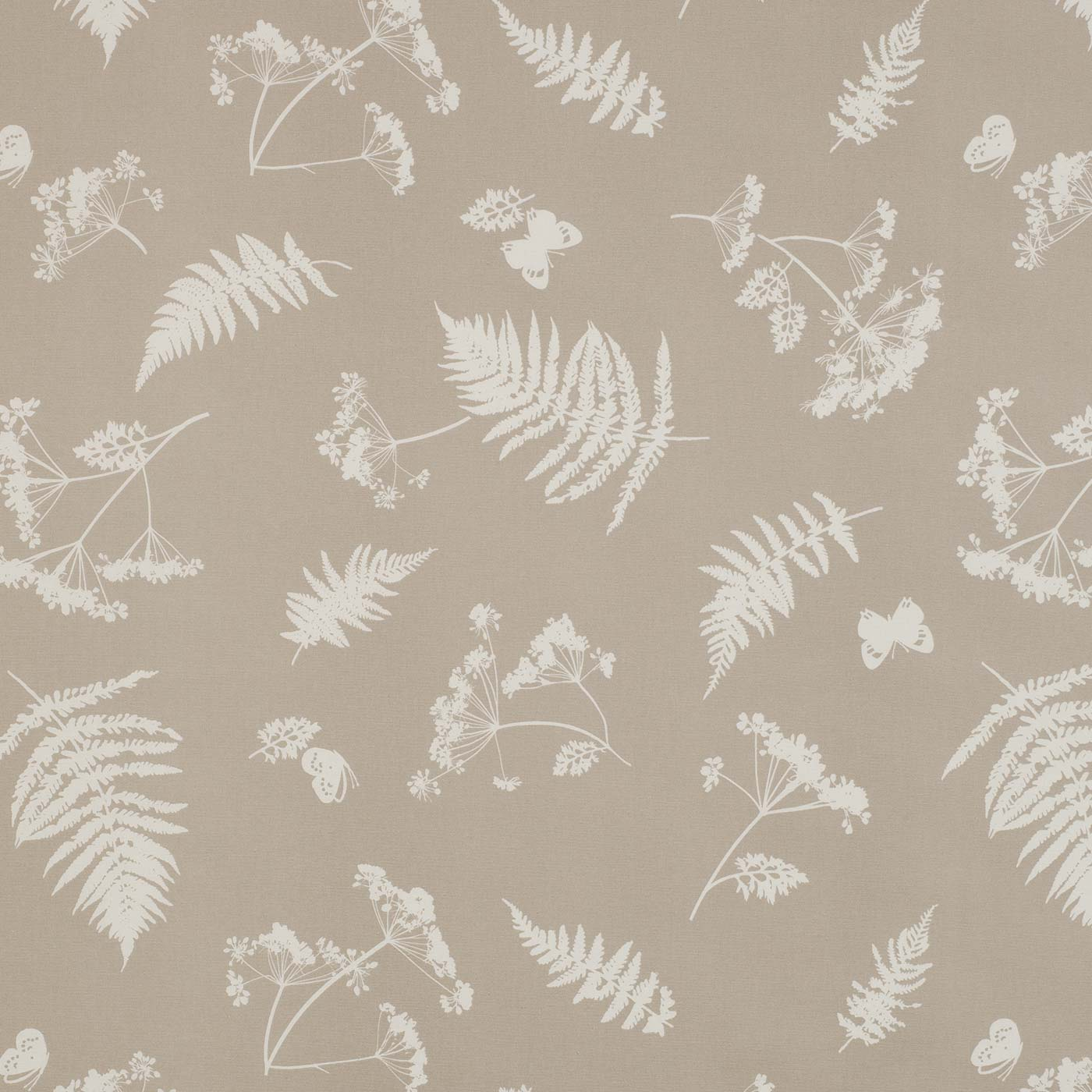 Moorland Taupe