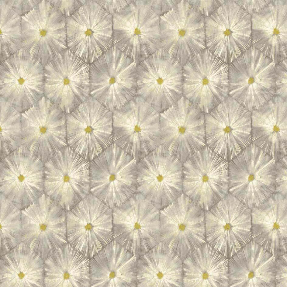 Honeycomb Stone